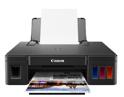 Canon PIXMA G1510 Printer