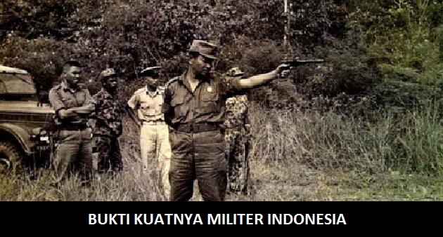 Bukti-Kuatnya-Militer-Indonesia