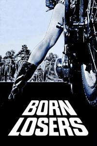 Watch The Born Losers Online Free in HD