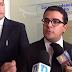 Presentan denuncia contra diputados que no han presentado declaración de patrimonio