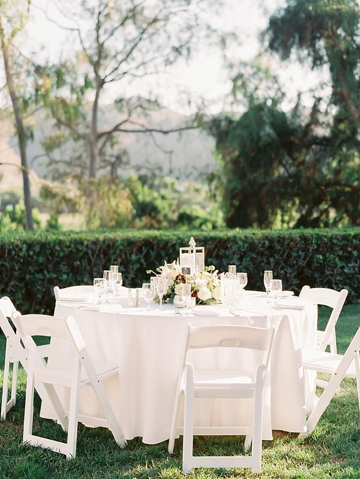 Team Of Wedding Pros Dress Davids Bridal Fl Designer Enchanted Garden Design Photography Erin J Saldana Dj Aaron Mey