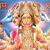 संतान दोष एवं उसके निवारण के कुछ सरल उपाय भाग-३. Santan Dosh And Nivaran Vidhi Part-3.