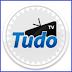 TudoTv online, Series, Jornalismo, Esportes, Novelas, Futebol ao Vivo