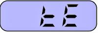 código de error en lavadora lg que indica no sensor de temperatura