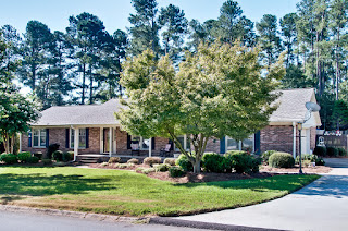 509 Cannon Circle, Greenville, SC 29607