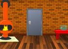 SD Eight Rooms Escape