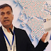 Ποιος «γαλάζιος» πρώην δήμαρχος κατεβαίνει για Περιφερειάρχης Πελοπόννησο