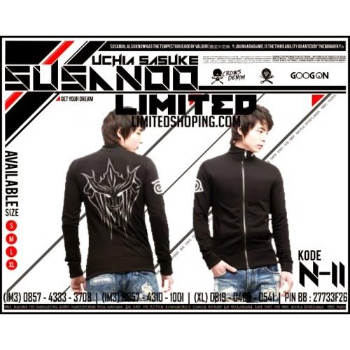 http://limitedshoping.com/jaket-anime-naruto_uchiha-sasuke_susanoo