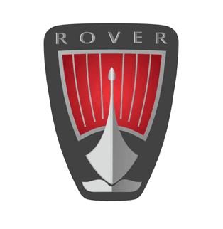 https://apiezayempieza.blogspot.com/2014/07/logotipo-rover-causas-los-logos-sufren.html