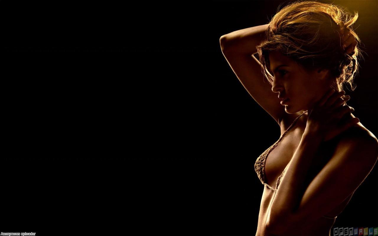 Taylor lautner naked fake gif
