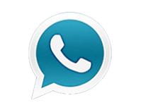 Download WhatsApp Plus MOD APK UpdateTerbaru Oktober 2018 GRATIS