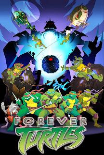 http://superheroesrevelados.blogspot.com.ar/2013/09/teenage-mutant-ninja-turtles-turtles.html