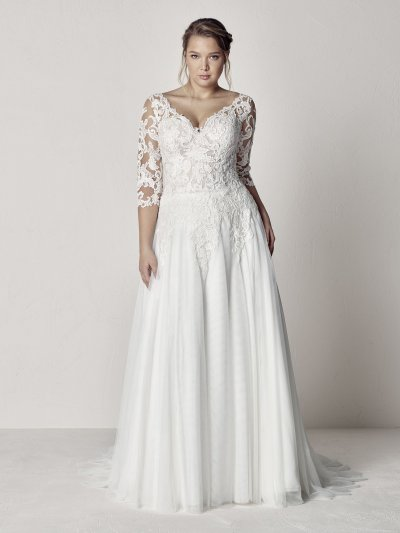 30398be693f3 The choice of indoor and outdoor wedding dresses, indoor wedding dresses  must be different from the primary and secondary, the style is as  comprehensive as ...