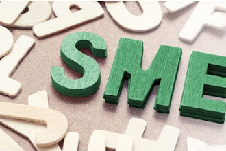 What Are The Most Important Needs Of A SME?
