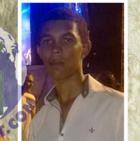 Um jovem foi morto e outro foi baleado na cidade de Guaratinga