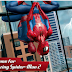 The Amazing Spider Man 2 v1.2.8d Mod Full Tiền Android, Download Mod