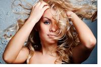 2012 Maşalı Saç Modelleri