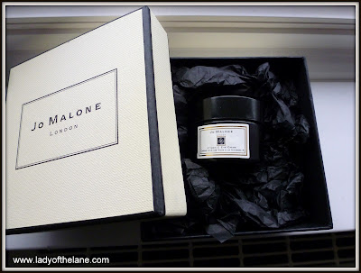 Jo Malone London Vitamin E Eye Cream