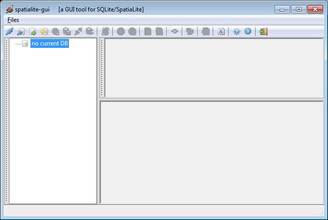 dominoc925: Using Spatialite to prepare road segments for routing