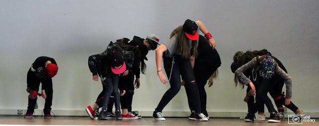 II Festival de Dança GIPA