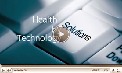 Technology n Health