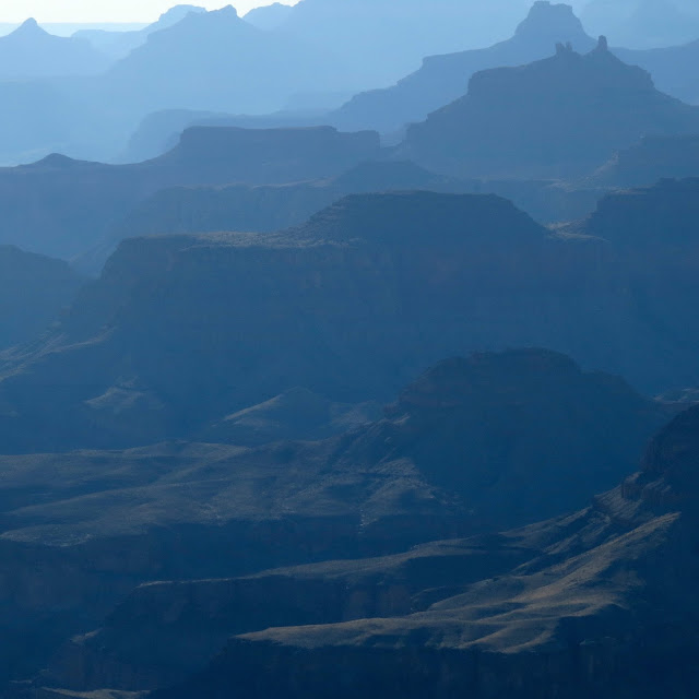 Grand-Canyon-Awesomeness-Before-and-After