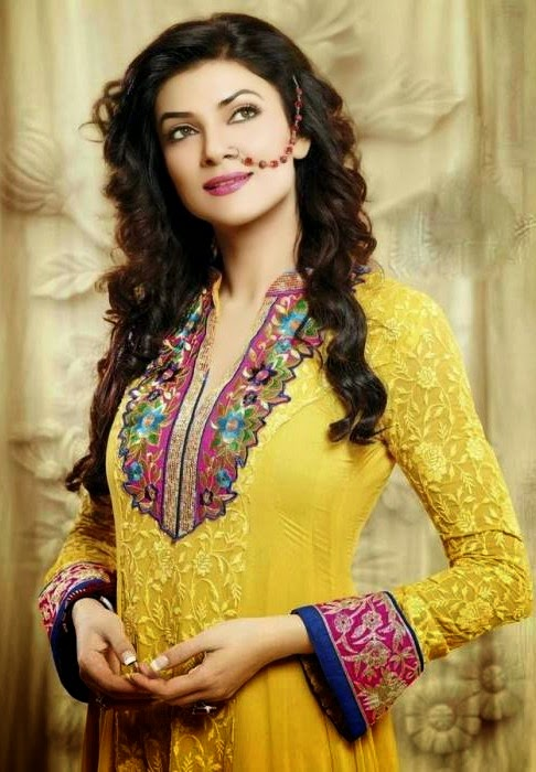 Islamabad Girls Pictures, Stylish Pakistani Girls High Quality Image Free Download-Pakistani -9935