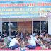 Meuramin Di Lanud Sultan Iskandar Muda