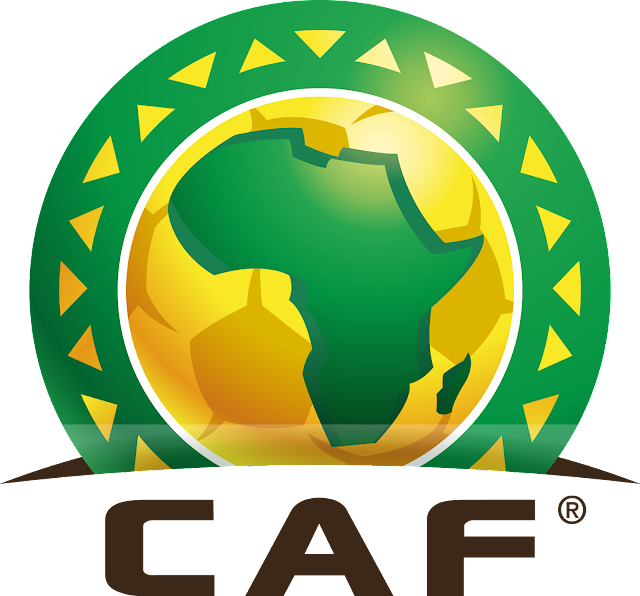 download logo confederation african football svg eps png psd ai vector color free #confederation #logo #flag #svg #eps #psd #ai #vector #football #qatar #art #vectors #country #icon #logos #icons #sport #photoshop #illustrator #african #design #web #shapes #club #buttons #apps #app #science #sports