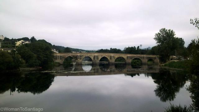 camino-de-santiago-primitivo-puente-lugo-camino-de-santiago