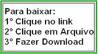 baixar, download