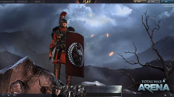 Trò chơi còn có sự hiện diện các trận chiến 10 vs 10 với mỗi người chơi  điều khiển 3 đơn vị quân mà số lượng mỗi đơn vị có thể lên đến 100 người.
