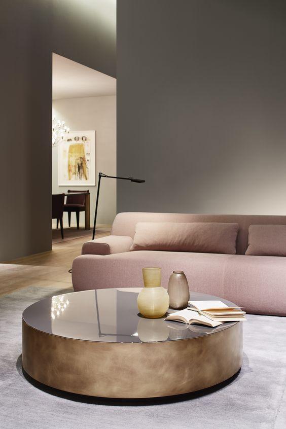 Beautiful Roze Interieur Images - Trend Ideas 2018 ...