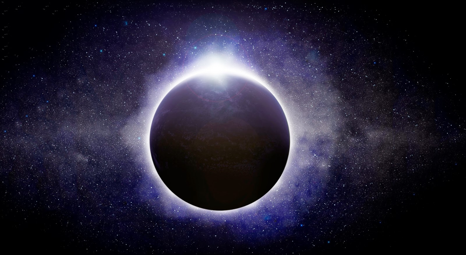 http://www.space.com/28820-total-solar-eclipse-march-2015.html
