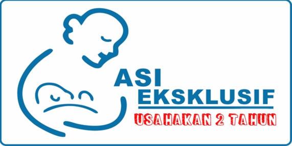 13 Manfaat ASI Eksklusif 6 Bul;an Sampai 2 Tahun Bagi Ibu dan Bayi Menurut Para Ahli WHO