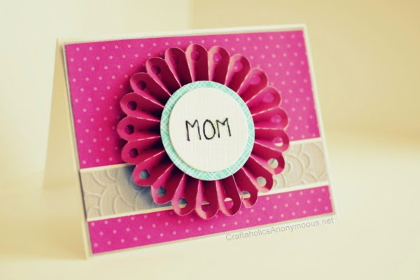 handmade-mothers-day-cards