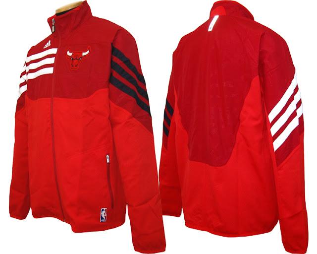 Chicago Boston Chaquetas 2012Www Adidas Nba Y Bulls Celtics wnmN0Ov8