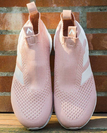 huge discount 7b182 a0ccc Limited-Edition Adidas x Kith Ace 16+ PureControl Ultra ...