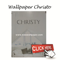 http://www.butikwallpaper.com/2015/03/wallpaper-christy.html