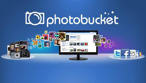 mrtechpathi_new_photo_editing_tools_photobucket