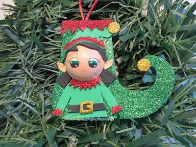 duende-o-elfo-navideño-en-goma-eva-creandoyfofucheando