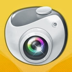 Download Camera 360 Ultimate Apk for Android