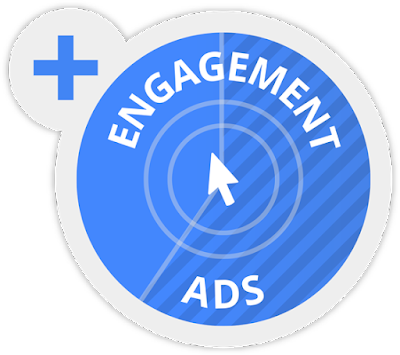 How to increase ad user ads engagement on website? 1