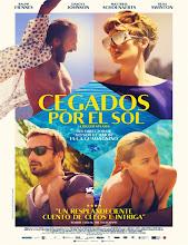 Cegados por el sol (2015)