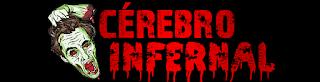 http://cerebroinfernal.blogspot.com.br