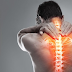 Pain Management and Important Things Inside