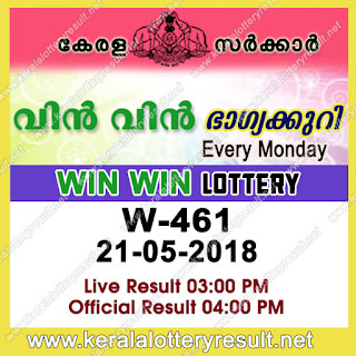 keralalotteryresult.net, kerala lotteries results, kerala lottery today result, lottery results, kerala lottery 21/5/2018, kerala lottery result 21.5.2018, kerala lottery results 21-05-2018, win win lottery W 461 results 21-05-2018, win win lottery W 461, live win   win lottery W-461, win win lottery, kerala lottery today result win win, win win lottery (W-461) 21/05/2018, W 461, W 461, win win lottery W461, win win lottery   21.5.2018, kerala lottery 21.5.2018, kerala lottery result 21-5-2018, kerala lottery result 21-5-2018, kerala lottery result win win, win win lottery result today, win win   lottery W 461, www.keralalotteryresult.net/2018/05/21 W-461-live-win win-lottery-result-today-kerala-lottery-results, keralagovernment, result, gov.in, picture,   image, images, pics, pictures kerala lottery, kl result, yesterday lottery results, lotteries results, keralalotteries, kerala lottery, keralalotteryresult, kerala lottery result,   kerala lottery result live, kerala lottery today, kerala lottery result today, kerala lottery results today, today kerala lottery result, win win lottery results, kerala lottery   result today win win, win win lottery result, kerala lottery result win win today, kerala lottery win win today result, win win kerala lottery result, today win win lottery   result, win win lottery today result, win win lottery results today, today kerala lottery result win win, kerala lottery results today win win, win win lottery today, today   lottery result win win, win win lottery result today, kerala lottery result live, kerala lottery bumper result, kerala lottery result yesterday, kerala lottery result today,   kerala online lottery results, kerala lottery draw, kerala lottery results, kerala state lottery today, kerala lottare, kerala lottery result, lottery today, kerala lottery today   draw result, kerala lottery online purchase, kerala lottery online buy, buy kerala lottery online, kerala result