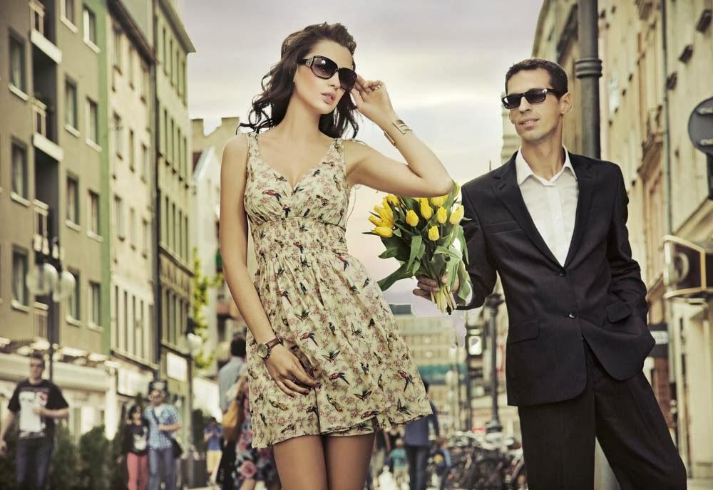 Kostenlose dating-sites überhaupt keine kosten