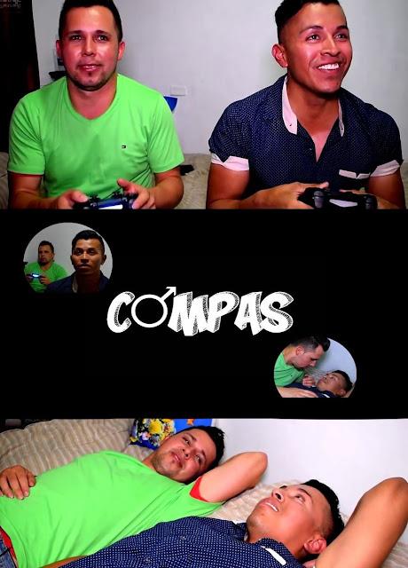 Compas, film
