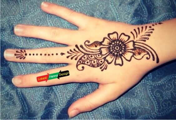 indo-pak mehndi designs at his best-latesthennadesigns